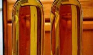 Осветление вина в домашних условиях от мути и осадка: физические и химические методы
