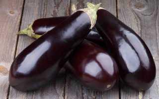 Баклажан Алмаз: описание и характеристика сорта, урожайность с фото