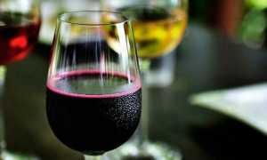 Винный напиток: что это такое, отличия от обычного вина, как изготавливается