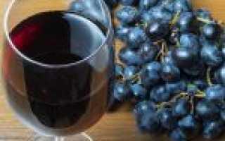 Как сделать вино из винограда в домашних условиях: 8 простых рецептов приготовления