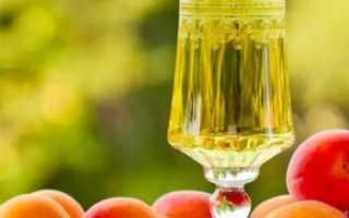 Вино из абрикосов в домашних условиях: простой рецепт и 12 способов приготовления
