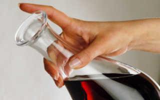 Если домашнее вино получилось кислым: как исправить и предотвратить, лучшие способы