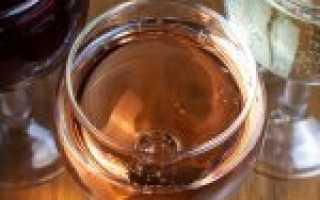Почему домашнее вино горчит: как исправить и меры профилактики