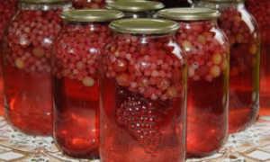 Вино из компота: как сделать в домашних условиях, 10 простых пошаговых рецептов
