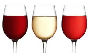 Когда добавлять сахар в домашнее виноградное вино: правила и таблица пропорций