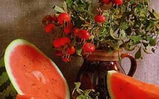 Вино из арбуза: как сделать в домашних условиях, 6 простых пошаговых рецептов
