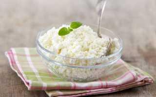 Мешанка для кур несушек: как приготовить, лучшие рецепты и состав