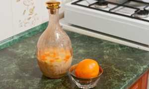 Апельсиновое вино: 6 простых рецептов приготовления в домашних условиях