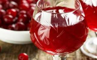 Вино из черешни в домашних условиях: простой рецепт и 9 способов приготовления