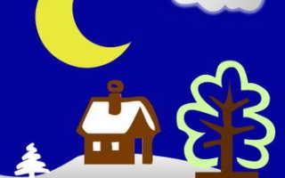 Лунный календарь садовода на февраль 2020 года: благоприятные дни для посадок