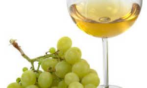 Как остановить брожение вина в домашних условиях: 5 лучших способов