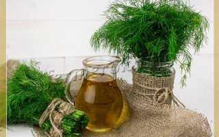 Укроп обильнолистный: характеристика и описание сорта, выращивание с фото