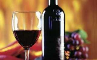 Почему домашнее вино пахнет брагой: причины, как убрать запах дрожжей, способы очистки