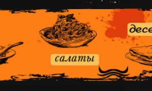Маринованные огурцы с луком на зиму: 5 пошаговых рецептов приготовления
