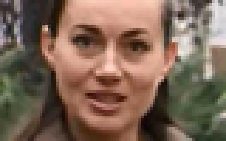 Огурец Клаудия F1: отзывы, описание сорта, фото, характеристика