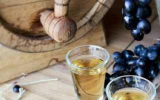 Как сделать вино: технология и правила приготовления в домашних условиях
