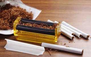 Сорта табака: лучшие сорта для копчения, самые крепкие и ароматные смеси, основные сорта и характеристики, элита крупнолистной селекции, фото