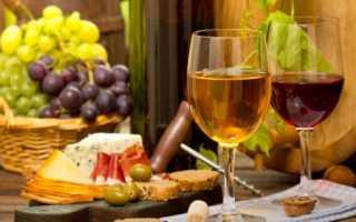 Вино из смородины и малины: 2 лучших рецепта приготовления в домашних условиях