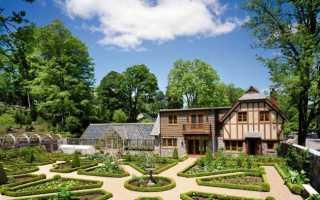 70 Идеи для садовых скидок: Прекрасный, «Умный», «Ленивый» – все, что должен знать садовник!
