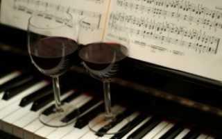 Сколько бродит вино в домашних условиях: сроки, особенности процесса, как ускорить