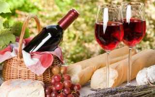 Сухое вино в домашних условиях: как сделать, рецепты пошагового приготовления