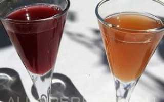 Вино из изюма: 8 простых рецептов приготовления в домашних условиях, хранение закваски