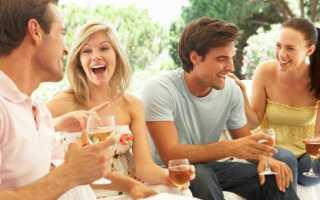 Как улучшить вкус домашнего вина: проверенные способы и популярные добавки
