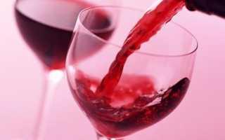Что делать, если вино получилось слишком сладкое: 3 способа исправления в домашних условиях